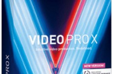 MAGIX Video Pro X11 17.0.2.41 Free Download