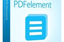 Wondershare PDFelement Professional 7.6.8.5031 + OCR Plugin