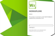VERO WorkXplore 2020.0 Free Download