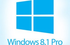 Windows 8.1 Pro Volume (x86/x64) Multilingual – June 2019