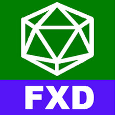 Download FX Draw Tools Full
