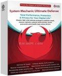 System Mechanic Ultimate Defense 19.1.2.69 [Latest]