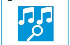 TriSun Duplicate MP3 Finder Plus 8.0 Build 017 [Latest]