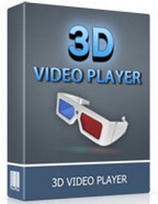 Download 3D Video Player