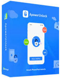 Download ApowerUnlock Software