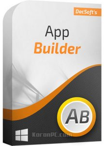 Download App Builder for PC