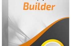 App Builder 2020.100 Free Download
