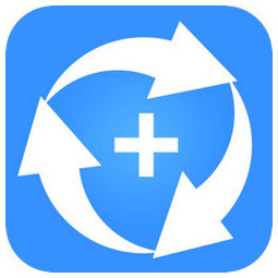 Download Do Your Data Recovery Full