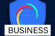 Hotspot Shield Business 8.4.5 Free Download