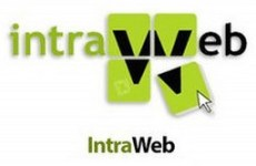 IntraWEB Ultimate 15.1.5 Free Download