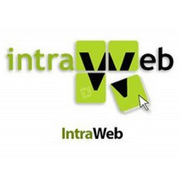 Download IntraWEB Ultimate Full