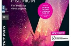 MAGIX Movie Edit Pro 2020 Premium 19.0.1.18 [Latest]