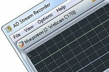 AD Stream Recorder 4.7 Full Download
