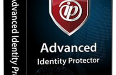 Advanced Identity Protector 2.1.1000.2590 [Latest]