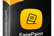 EasePaint Watermark Remover 1.0.9.0 [Latest]