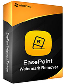 Download EasePaint Watermark Remover