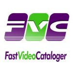 Fast Video Cataloger 6.21 Free Download