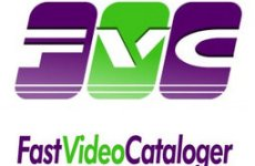 Fast Video Cataloger 6.25 Free Download