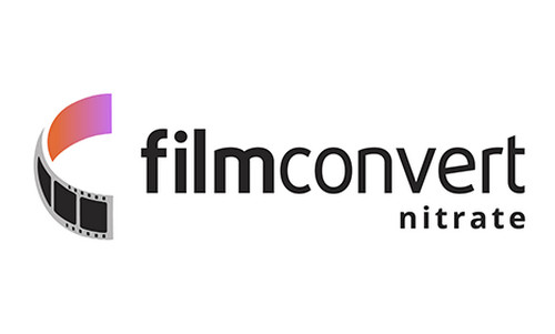 FilmConvert Nitrate Full Version