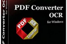 Lighten PDF Converter OCR 6.1.1 (win/mac)