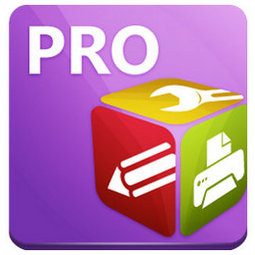 Download PDF-XChange Pro Full