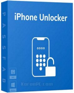 Download PassFab iPhone Unlocker Full