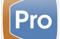 ProPresenter Pro 6.1.6.2 Free Download