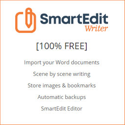 Download SmartEdit Writer