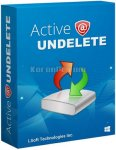 Active UNDELETE Ultimate 17.0.07 Free Download + WinPE
