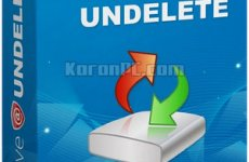 Active UNDELETE Ultimate 16.0.05 Free Download + WinPE