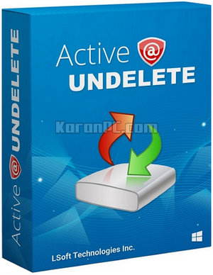 Download Active UNDELETE Ultimate Full