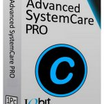 Advanced SystemCare Pro 13.5.0.269 Free Download