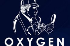 Oxygen Forensic Detective 12.0.0.151 Free Download