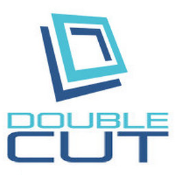 Download Double-Cut for Sketchup
