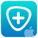 FoneLab for iOS 10.1.58 Free Download