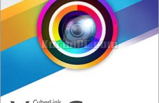 CyberLink YouCam Deluxe 9.0.1029.0 [Latest]