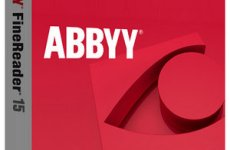 ABBYY FineReader Corporate 15.0.110.1875 [Latest]