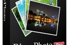 BlazePhoto Pro 2.6 Free Download [Latest]
