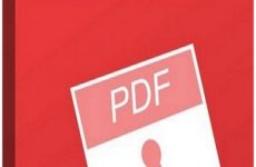 PassFab for PDF 8.2.2.0 Free Download