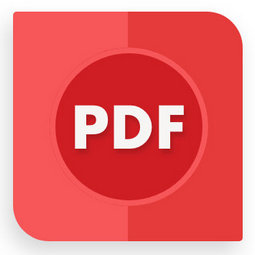 All About PDF Software