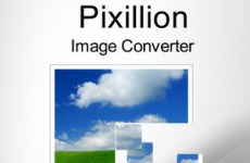 Pixillion Image Converter Plus 7.04 Beta Free Download