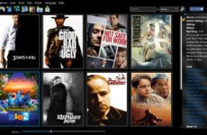 myCollections Pro 7.4.0.0 Free Download