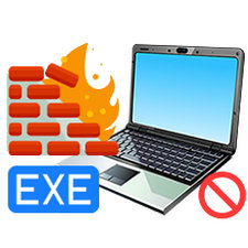 Firewall App Blocker Software Download