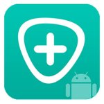 FoneLab Android Data Recovery 3.0.36 Free Download