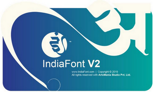 Download IndiaFont Full