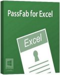 PassFab for Excel 8.5.6.1 Free Download