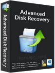 Systweak Advanced Disk Recovery 2.7.1200.18041 [Latest]