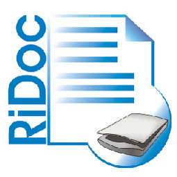 RiDoc for PC