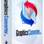 Graphics Converter Pro 4.52 Build 200602 [Latest]