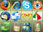 Launcher 4.0 Free Download for Windows